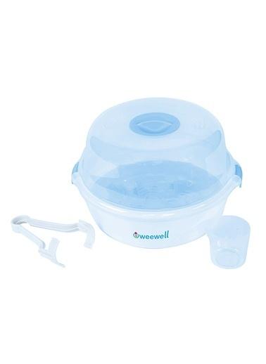 Sterilizatör-Weewell